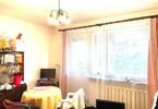 Morizon WP ogłoszenia | Mieszkanie na sprzedaż, Warszawa Wawrzyszew, 64 m² | 8587