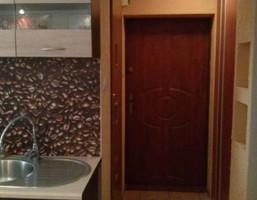 Morizon WP ogłoszenia | Mieszkanie na sprzedaż, Sulisławice, 47 m² | 9968