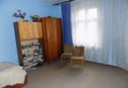 Morizon WP ogłoszenia | Mieszkanie na sprzedaż, Pszenno, 102 m² | 2114