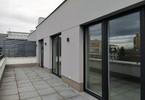 Morizon WP ogłoszenia | Mieszkanie w inwestycji SŁOMNICKA 4, Kraków, 124 m² | 8828