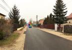 Morizon WP ogłoszenia   Działka na sprzedaż, Runów Dobra, 1500 m²   6269