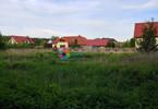 Morizon WP ogłoszenia | Działka na sprzedaż, Zalesie Górne Ustanów - pogranicze Zalesia Górnego, 1000 m² | 1727