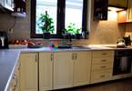 Morizon WP ogłoszenia | Dom na sprzedaż, Piaseczno okolice - Jaroszowa Wola, 12 km na południe, 134 m² | 0554