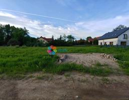 Morizon WP ogłoszenia | Działka na sprzedaż, Siedliska Budowlana blisko Piaseczna i Konstancina, 1300 m² | 1728