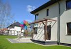 Morizon WP ogłoszenia | Dom na sprzedaż, Głosków, 140 m² | 9518