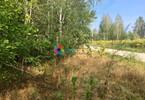 Morizon WP ogłoszenia | Działka na sprzedaż, Gołków Działka budowlana, 6 km od Piaseczna, 1000 m² | 5451