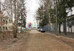 Morizon WP ogłoszenia | Działka na sprzedaż, Głosków rejon ul. Korczunkowej, 4400 m² | 3538