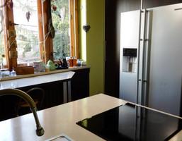 Morizon WP ogłoszenia | Dom na sprzedaż, Częstochowa Wrzosowiak, 150 m² | 3502