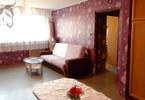 Morizon WP ogłoszenia | Mieszkanie na sprzedaż, Częstochowa Tysiąclecie, 51 m² | 6087