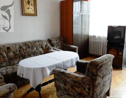 Morizon WP ogłoszenia | Mieszkanie na sprzedaż, Częstochowa Lisiniec, 56 m² | 8576