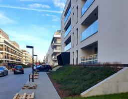 Morizon WP ogłoszenia | Mieszkanie na sprzedaż, Warszawa Wilanów Niski, 49 m² | 6628