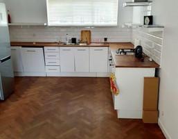 Morizon WP ogłoszenia | Dom na sprzedaż, Warszawa Saska Kępa, 326 m² | 2519