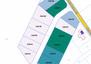 Morizon WP ogłoszenia   Działka na sprzedaż, Suchy Las, 1202 m²   1851