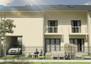 Morizon WP ogłoszenia   Dom na sprzedaż, Kobyłka Turowska, 117 m²   2060