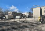 Morizon WP ogłoszenia | Działka na sprzedaż, Bydgoszcz Leśna, 427 m² | 6528