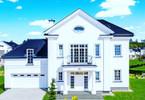 Morizon WP ogłoszenia | Dom na sprzedaż, Walendów, 293 m² | 3280