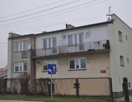 Morizon WP ogłoszenia | Garaż na sprzedaż, Rawa Mazowiecka, 16 m² | 3717