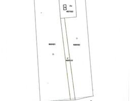 Morizon WP ogłoszenia | Działka na sprzedaż, Zabrze nad kanałem, 250 m² | 0453