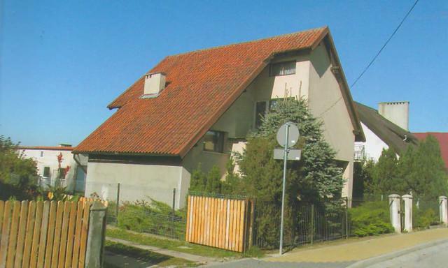 Dom na sprzedaż <span>Ostródzki (pow.), Miłakowo (gm.), Miłakowo, Kościuszki</span>