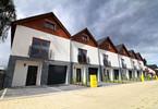 Morizon WP ogłoszenia | Dom na sprzedaż, Rumia Herberta, 150 m² | 7750