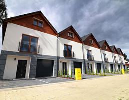Morizon WP ogłoszenia | Dom na sprzedaż, Rumia Herberta, 131 m² | 7750