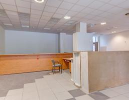 Morizon WP ogłoszenia | Biurowiec na sprzedaż, Białystok Sienkiewicza, 1955 m² | 9458
