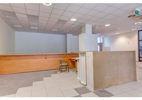 Biurowiec na sprzedaż <span>Białystok, Sienkiewicza</span> 1