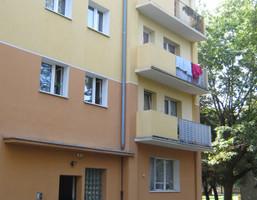 Morizon WP ogłoszenia | Kawalerka na sprzedaż, Dzierżoniów, 19 m² | 2469