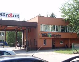 Morizon WP ogłoszenia | Fabryka, zakład na sprzedaż, Ostrowiec Świętokrzyski, 18023 m² | 0316