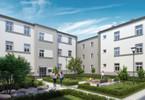 Morizon WP ogłoszenia | Mieszkanie na sprzedaż, Brzeg Ofiar Katynia, 38 m² | 3608
