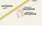Morizon WP ogłoszenia | Działka na sprzedaż, Benice, 685 m² | 3384