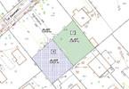 Morizon WP ogłoszenia | Działka na sprzedaż, Józefów, 639 m² | 3759