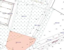 Morizon WP ogłoszenia | Działka na sprzedaż, Łęgajny, 995 m² | 7939
