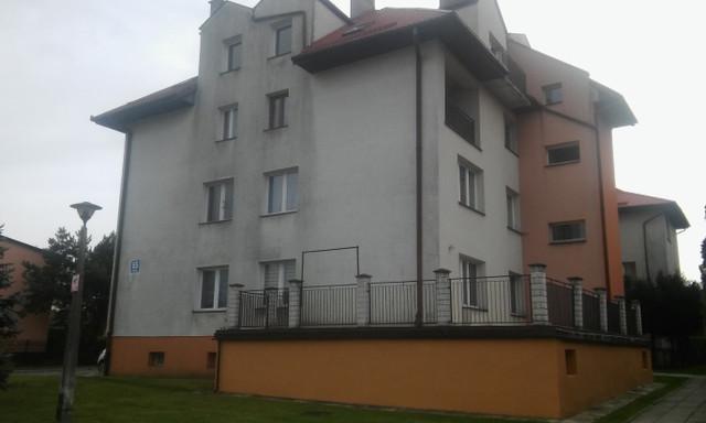 Mieszkanie na sprzedaż <span>Nowy Sącz</span>