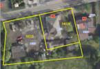 Morizon WP ogłoszenia | Działka na sprzedaż, Pruchna, 7155 m² | 7539