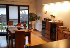 Morizon WP ogłoszenia   Dom na sprzedaż, Kraków Wróblowice, 150 m²   2074