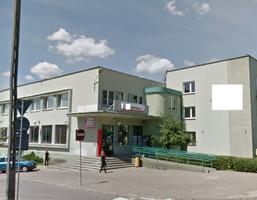 Morizon WP ogłoszenia | Biuro na sprzedaż, Ostrowiec Świętokrzyski Wardyńskiego 11, 43 m² | 0811