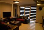 Morizon WP ogłoszenia | Mieszkanie na sprzedaż, Kielce Bohaterów Warszawy 6, 72 m² | 0001
