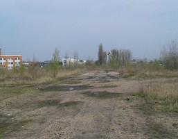 Morizon WP ogłoszenia   Działka na sprzedaż, Gliwice, 117749 m²   7480