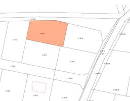 Morizon WP ogłoszenia | Działka na sprzedaż, Barczewo, 917 m² | 5339