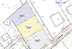 Morizon WP ogłoszenia | Działka na sprzedaż, Józefów, 652 m² | 1749