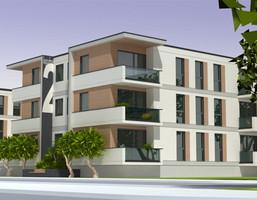 Morizon WP ogłoszenia | Mieszkanie na sprzedaż, Oława Łagodna, 41 m² | 7260