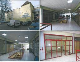 Morizon WP ogłoszenia   Lokal na sprzedaż, Gorzów Wielkopolski Hawelańska 4, 19 m²   0810