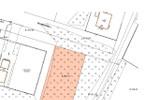 Morizon WP ogłoszenia | Działka na sprzedaż, Łęgajny, 1035 m² | 6223