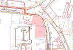 Morizon WP ogłoszenia | Działka na sprzedaż, Barczewo, 712 m² | 6373
