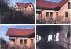Morizon WP ogłoszenia | Dom na sprzedaż, Ochojno, 211 m² | 7807