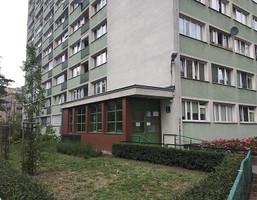 Morizon WP ogłoszenia | Kawalerka na sprzedaż, Warszawa Śródmieście, 28 m² | 0703