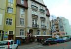 Morizon WP ogłoszenia | Mieszkanie na sprzedaż, Kołobrzeg Graniczna 6, 92 m² | 0338