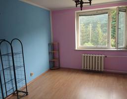 Morizon WP ogłoszenia | Mieszkanie na sprzedaż, Zielona Góra Kościelna 1, 78 m² | 0572