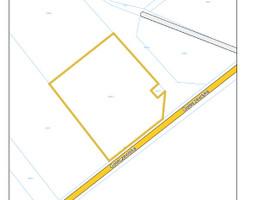 Morizon WP ogłoszenia | Działka na sprzedaż, Chludowo, 5000 m² | 5937